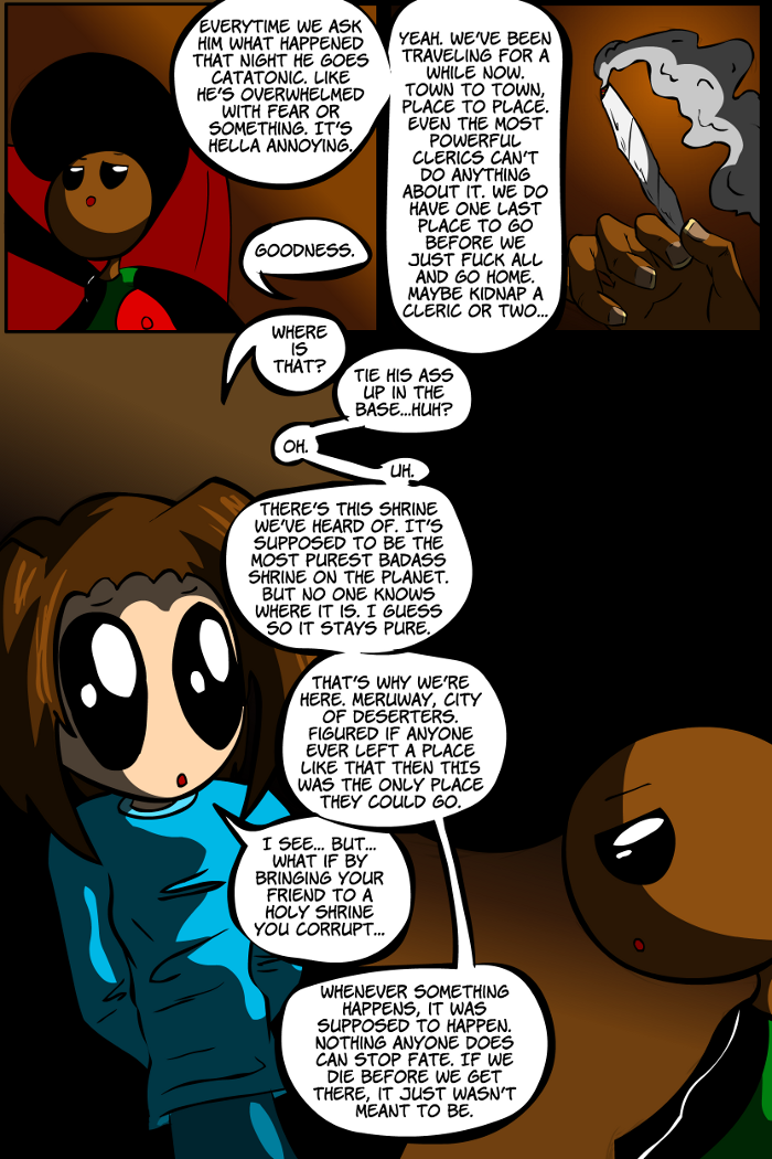 Chapter 2 Pg.41